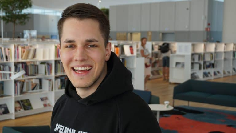 Alexander-Spelman-Media-entrepreneurs-of-finland-