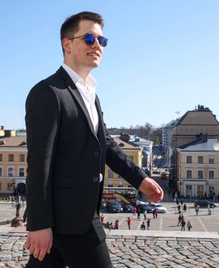 Alexander Spelman EntrepreneursofFinland 4