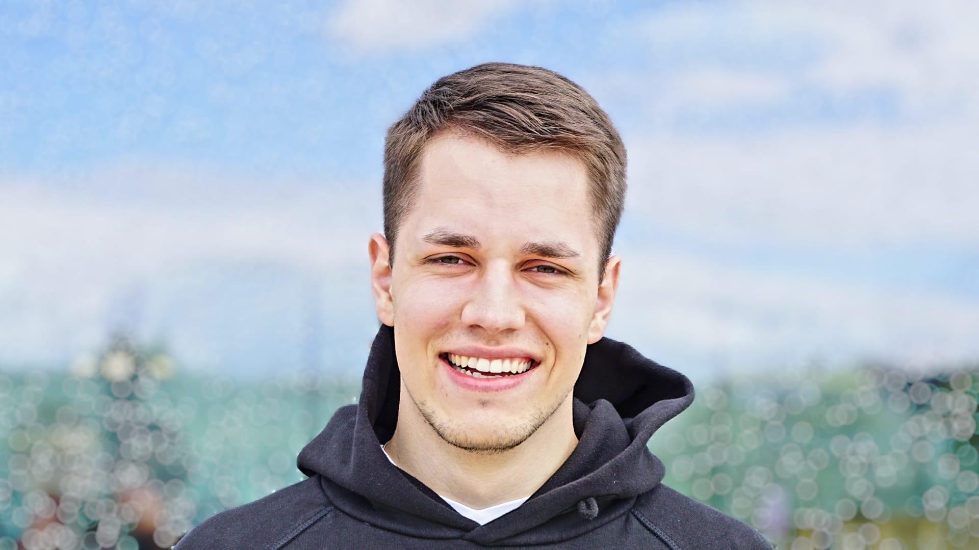Alexander_Spelman_EntrepreneursofFinland_bg