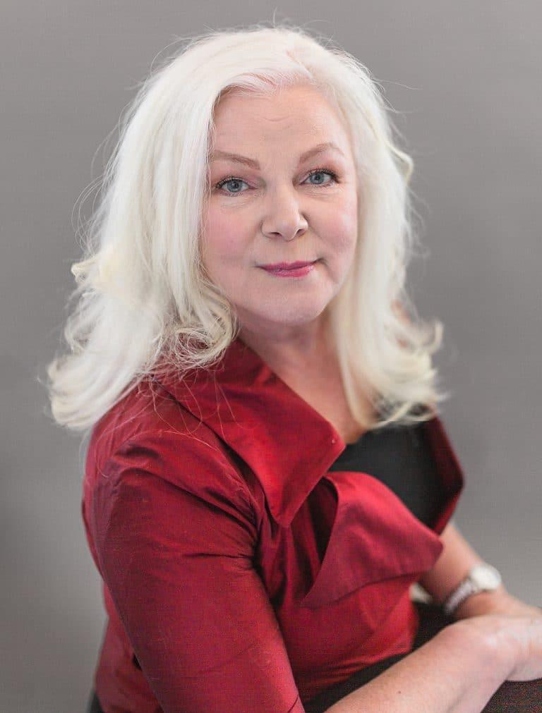 Raija_Lehtinen_Punainen_Lanka_entrepreneurs_of_finland woman