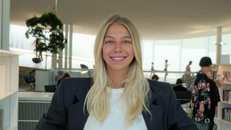 Sonja Mednikova BySonjamed marketing desgin content communication social media instagram agency helsinki 1