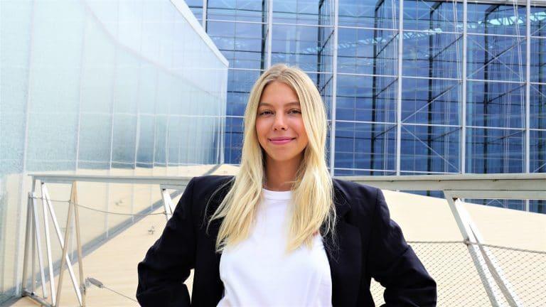 Sonja Mednikova BySonjamed marketing desgin content communication social media instagram agency helsinki 3