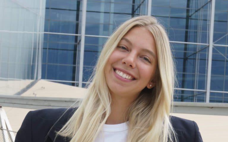 Sonja Mednikova BySonjamed marketing desgin content communication social media instagram agency helsinki 4