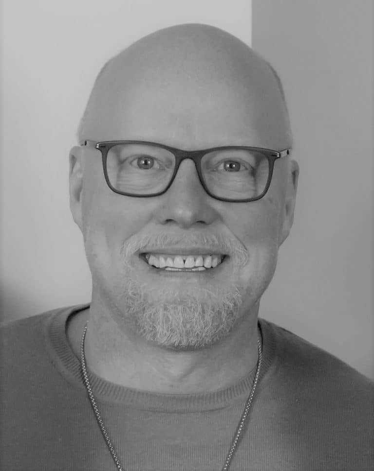 Marko Höynälä Entrepreneur Founder SKIIOT KIPUWEX CMICRO IoT