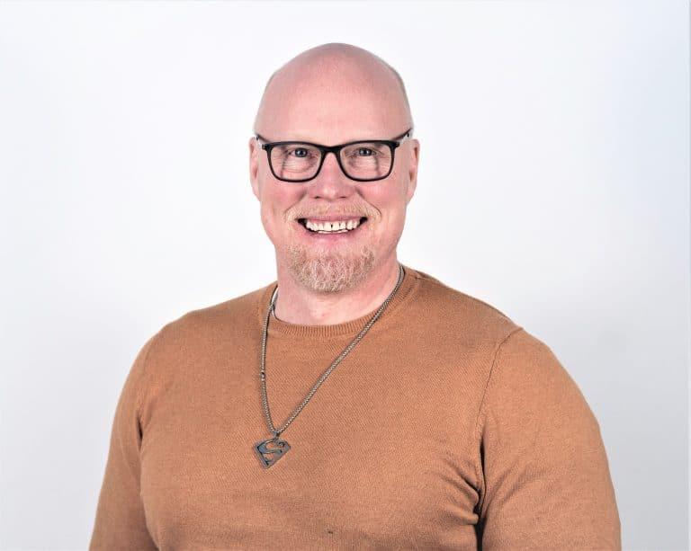 Marko Höynälä Entrepreneur Founder SKIIOT KIPUWEX CMICRO IoT 2