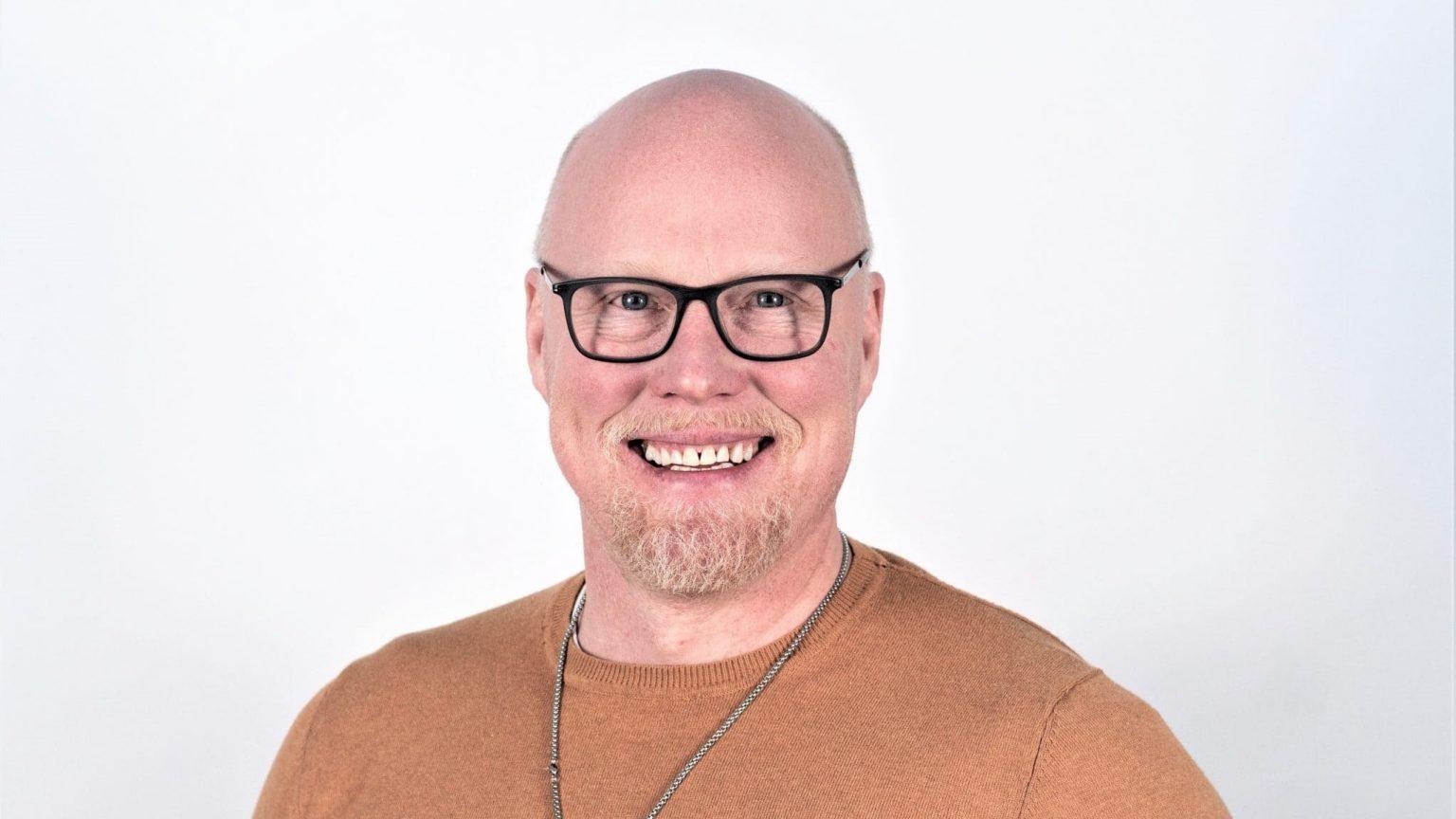 Marko Höynälä Entrepreneur Founder SKIIOT KIPUWEX CMICRO IoT 2 scaled 2