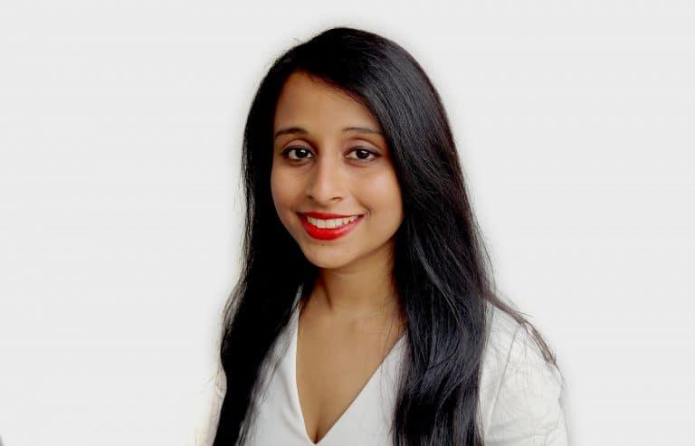 Priyanka Headshot Edited 1