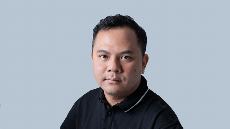 Trung Nguyen CEO Co founder of Reactron Technologies optimized featured 2