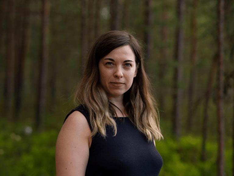 Elisabet Miheludaki CEO Founder of amplaffy io AIM07915 croped