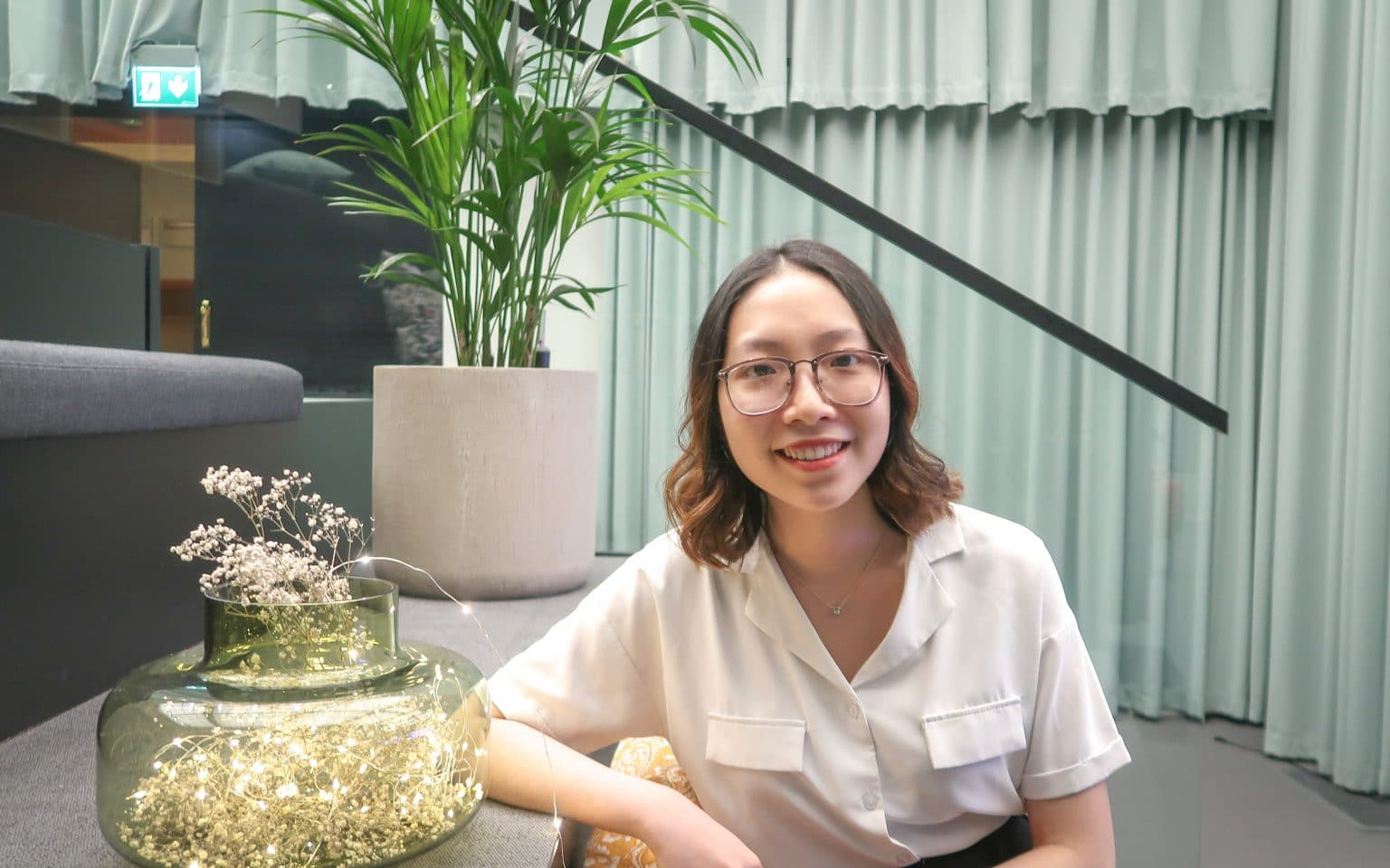 Huong Tran Co founder of ROND House IMG 4279 Edit
