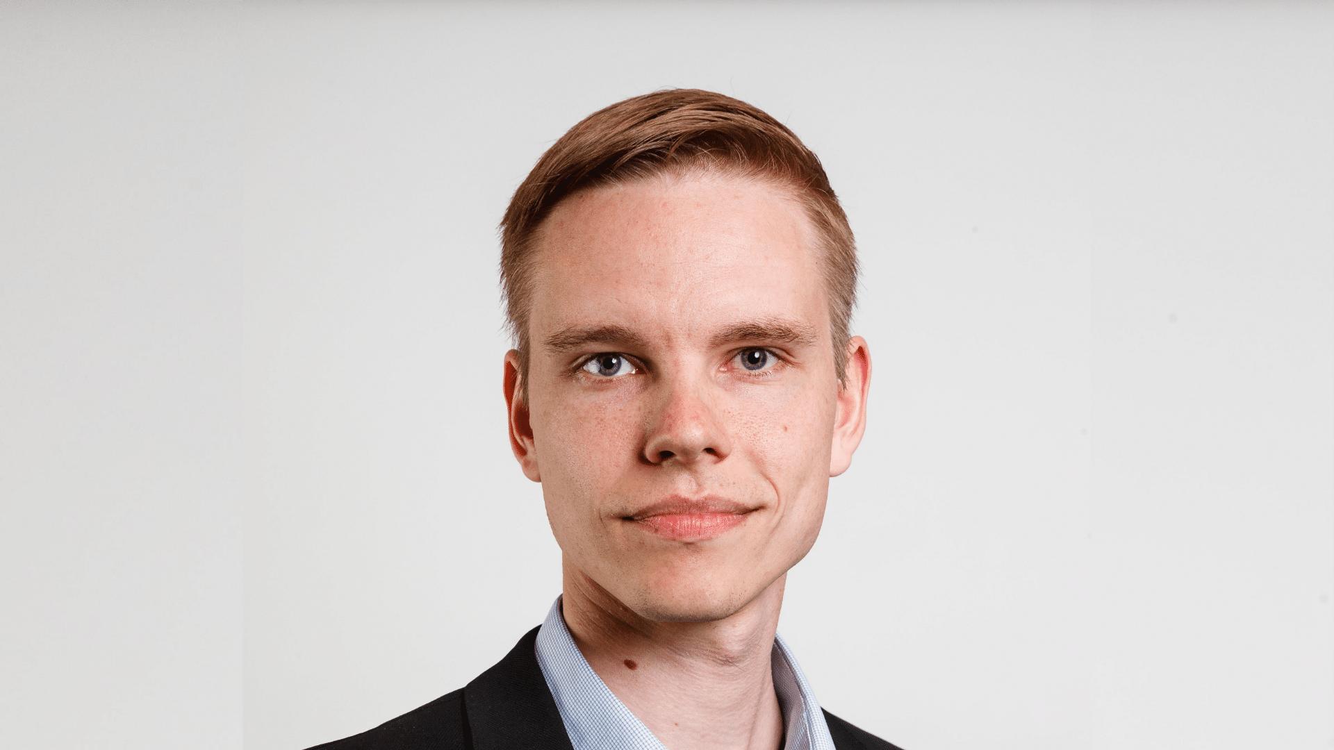 Mikko-Parkkila-Radientum-Entrepreneurs-of-Finland-Finnish-Business