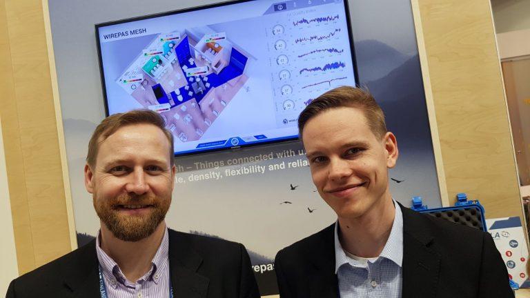 Mikko Parkkila CMO Co Founder at Radientum WhatsApp Image 2018 03 01 at 13.16.57