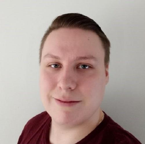 sami eof profile picture