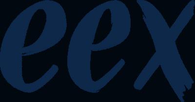 Entrepreneurship Exchange EEX Oy logo