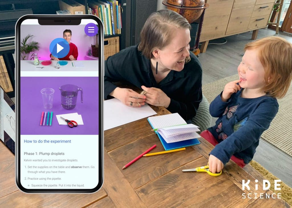 Five innovations in education that boomed in 2020 and will probably continue in 2021 - School-home collaboration platforms and apps