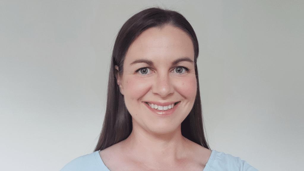Sari Hurme-Mehtälä, CEO & Co-founder of Kide Science Oy