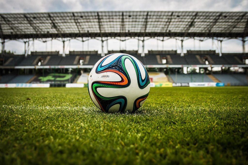 soccer 488700 1920